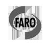 FARO Leitung und Anschlüsse im Shop