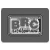 BRC Anlagen und Ersatzteile im Shop