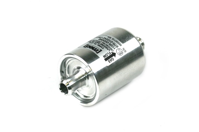 Landi Renzo MED Filter FL-375 (14/14mm)
