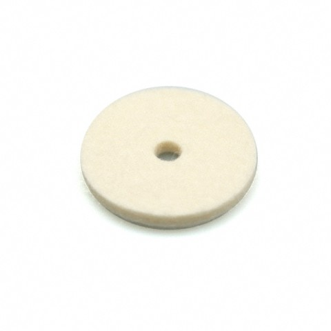 Cartouche de filtre pour Bedini (phase liquide)