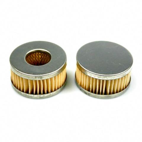 Filtereinsatz für Awato (Flüssigphase)