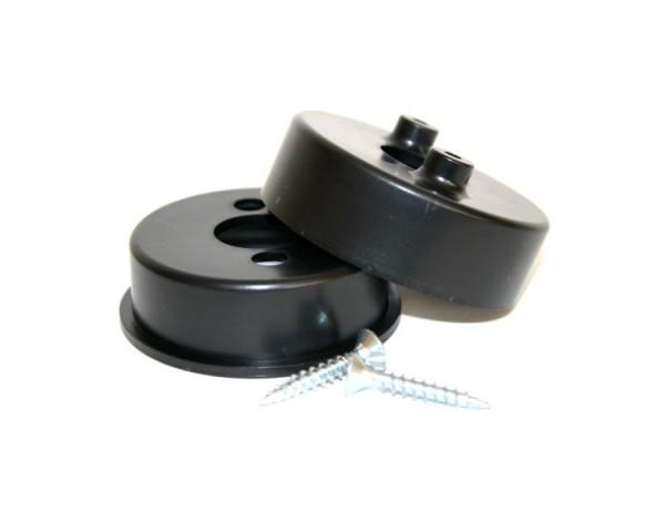 Tomasetto Kunststoffgehäuse für DISH Einfüllstutzen