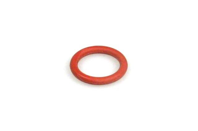 RAIL O-Ring 9,25x1,78 für IG1 Apache Injektoren