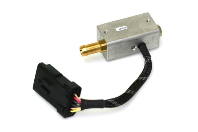 Matrix Magnetblock für 3-4 Zylinder Einspritzrail HD344+HD333