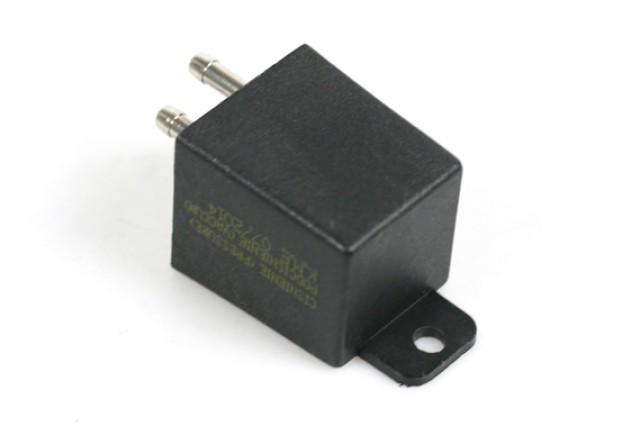 KME MAP-Sensor PS-CC1 (DIEGO)