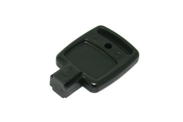 BRC Schlüssel für Außenbetankung E1606303+07