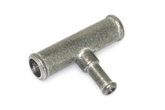 T-Stück (Aluminium) 23 x 16 x 23 (mm)