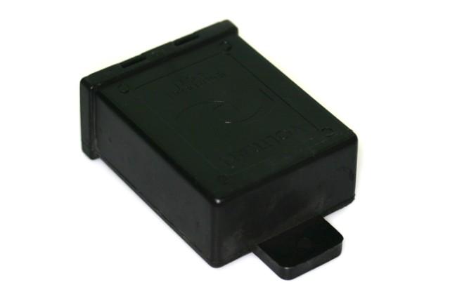 Voltran Emulator CSI 4 Zylinder
