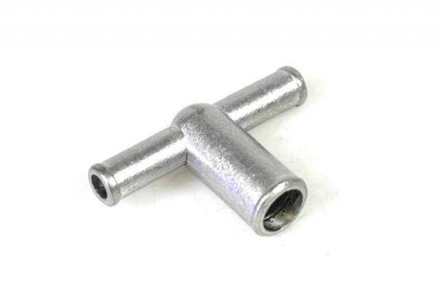 T-Stück (Aluminium) 10 x 16 x 10 (mm)