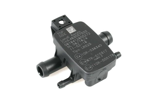 LandiRenzo LR025 MAP-Sensor