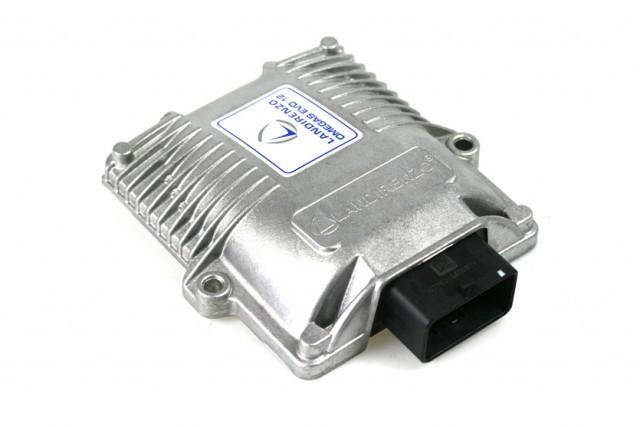 Landi Renzo centralita EVO12 - 3/4 cilindros