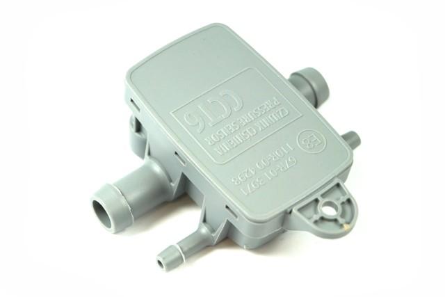 KME MAP Sensor PS-CCT6 (DIEGO G3 / GRAU)