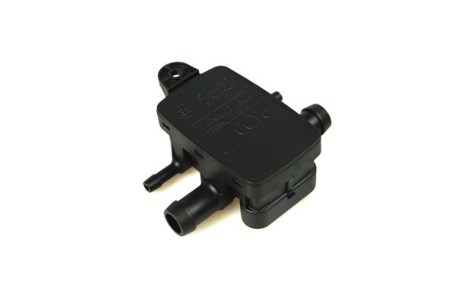 KME MAP Sensor PS-CCT6-D (NEVO / SCHWARZ)