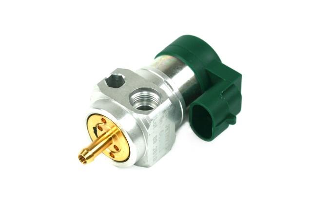 Zavoli Injektor LPG CNG PAN JET MY17