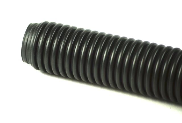 ICOM Entlüftungsschlauch für T93 und CS2002 Gehäusen - D30mm L500mm