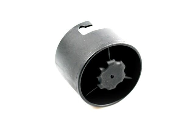 Tankdeckel für ACME Füllventil, Einbautopf