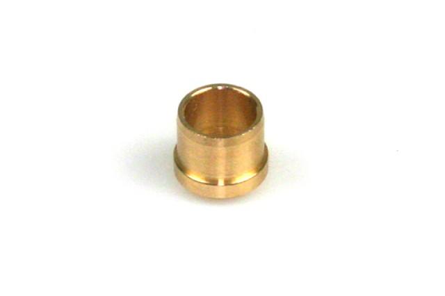 Messing - Klemmring für OMB 8mm