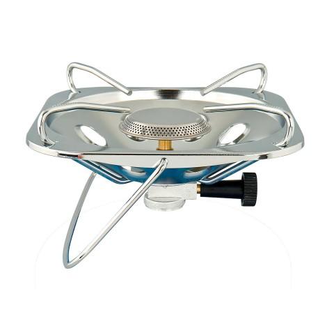 CAMPINGAZ Camping Kocher Super Carena® R  3000W für R904, R907 Gasflaschen
