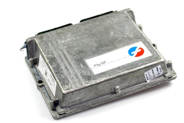 BRC Sequent 56 8 Zylinder Steuergerät (DE815002-4)