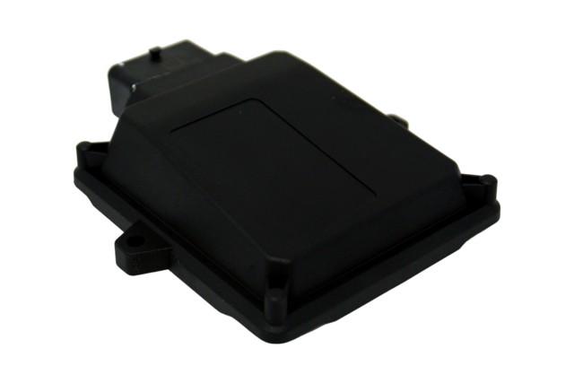 AEB MP48 Steuergerät 3/4 Zylinder (OBD)