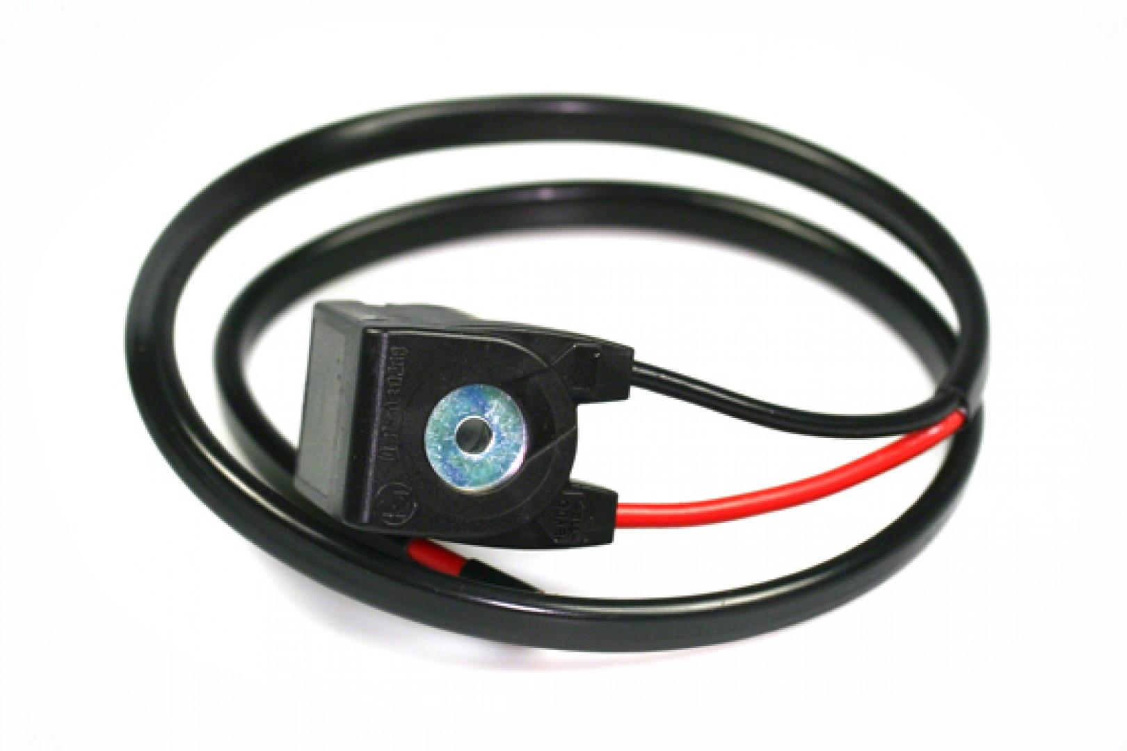 LPG Autogas Valtek Magnetspule Entnahmeventil BFC 12V 11W