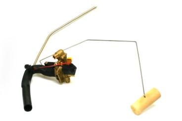 EMER Multivalvola per  680mm serbatoio verticale