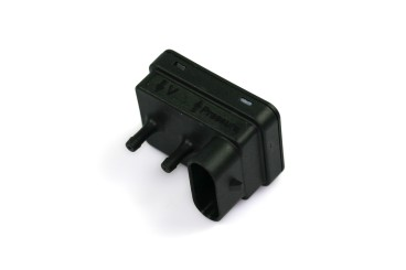 AEB025 MAP-Sensor