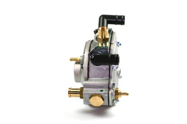 Landi Renzo reductor de gas LI02 LSI 110KW