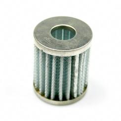Filtereinsatz für Lovato Gasfilter aus Polyester (Gasphase)