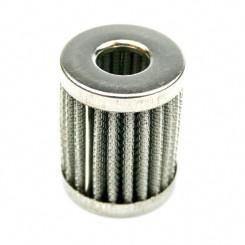 Cartouche de filtre pour filtre à gas Matrix en polyester (phase gazeuse)