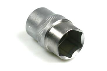 Tension Wrench for VSI Reducer