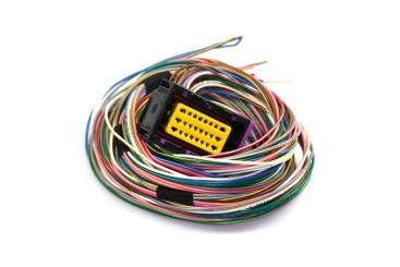 Prins VSI kit de conversion d'émulateur en système de connexion