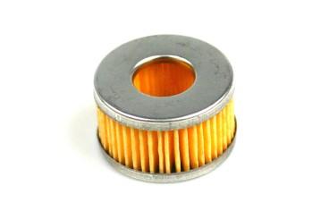 Cartuccia filtro per Gastech (fase liquida)