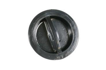 Tapa para depósito DISH M12