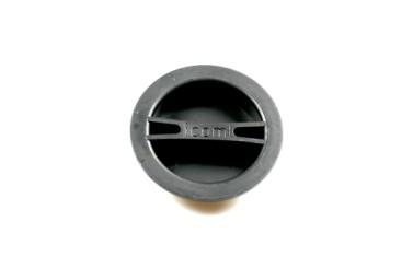 ICOM tapón para depósito DISH M12