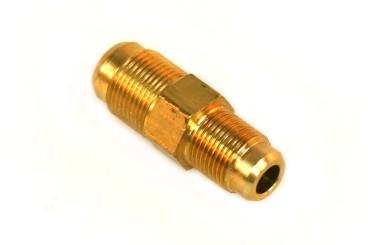 Niple conector M10x1 / M12x1