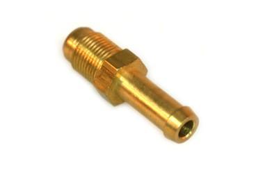 Schlauchtülle M12x1 D8mm ID5mm