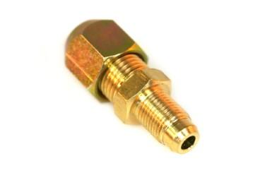 Reduzierstück-Set M10x1/G¼'' D6mm/D8mm