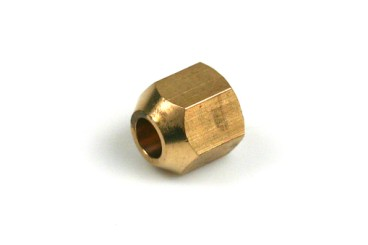 "Union nut G1/4"" D. 8 mm"