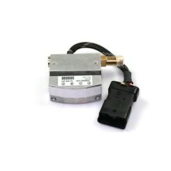 Matrix Rail Injektor LPG CNG 4 Zyl. HD344.90 ohne T-Sensor