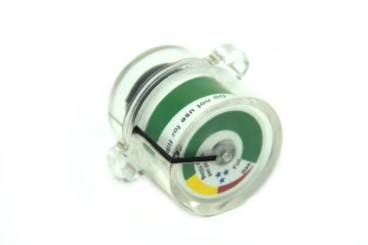 Rotarex Ersatz-Tankgeber für Tankflaschen