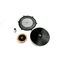 Kit di riparazione riduttore Lovato RG80