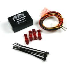 STAG 300 Premium adaptateur OBD