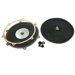 Kit di riparazione riduttore Lovato Super Major