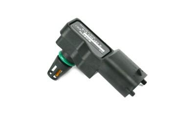Bosch sensore pressione e temperatura 4 bar per Prins VSI (0281002576)