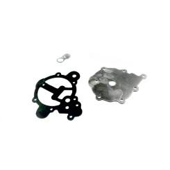 Reparatursatz Tomasetto AT09 Artic Verdampfer