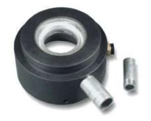 Mixer DV 095 Ø 61,0 mm