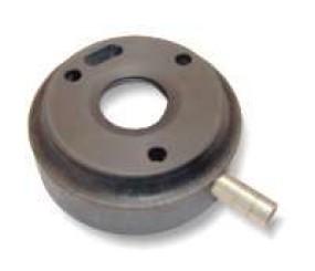 Mixer Pierburg 1B 10001