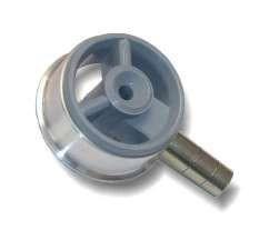 Mischer (Durchfluss) d. 55mm Daewoo