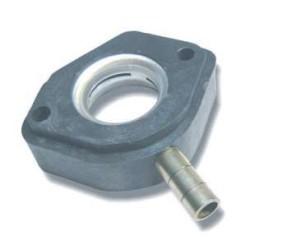 Mixer Toyota Ø 30 mm